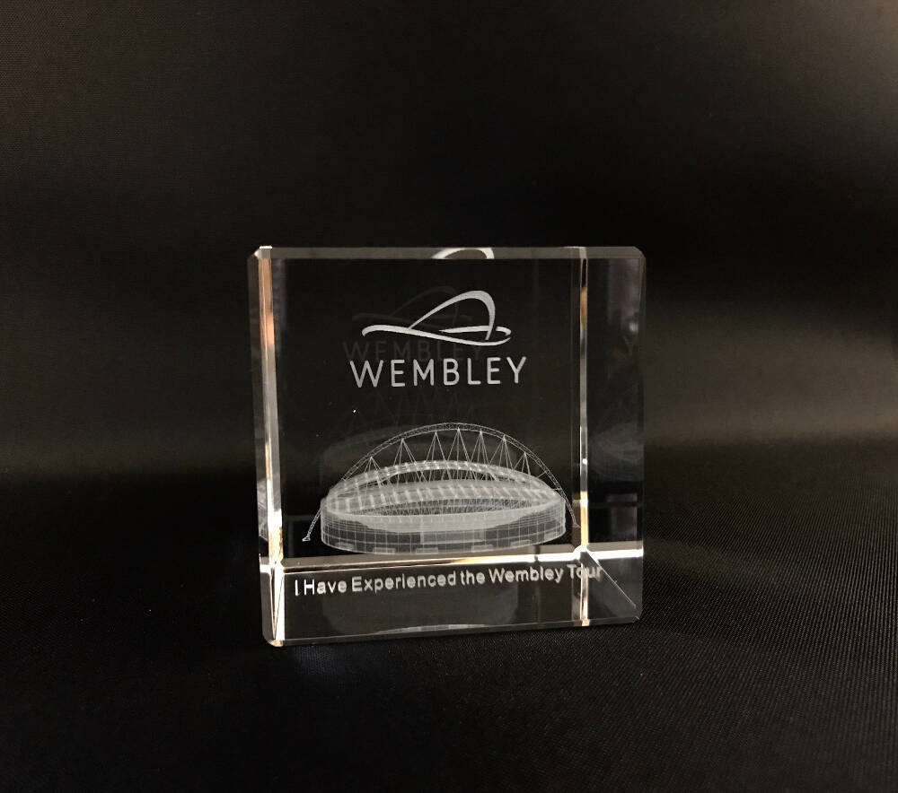 wembley-glass-cube (2)