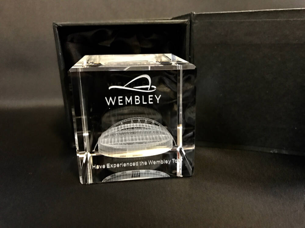 wembley-glass-cube