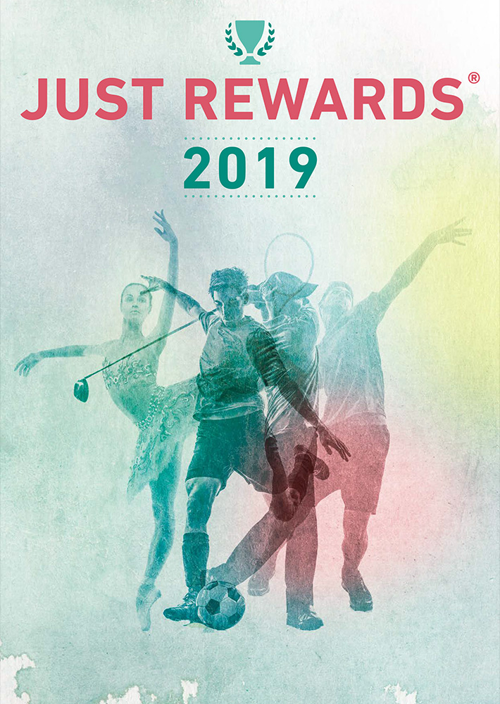 JustRewards2019