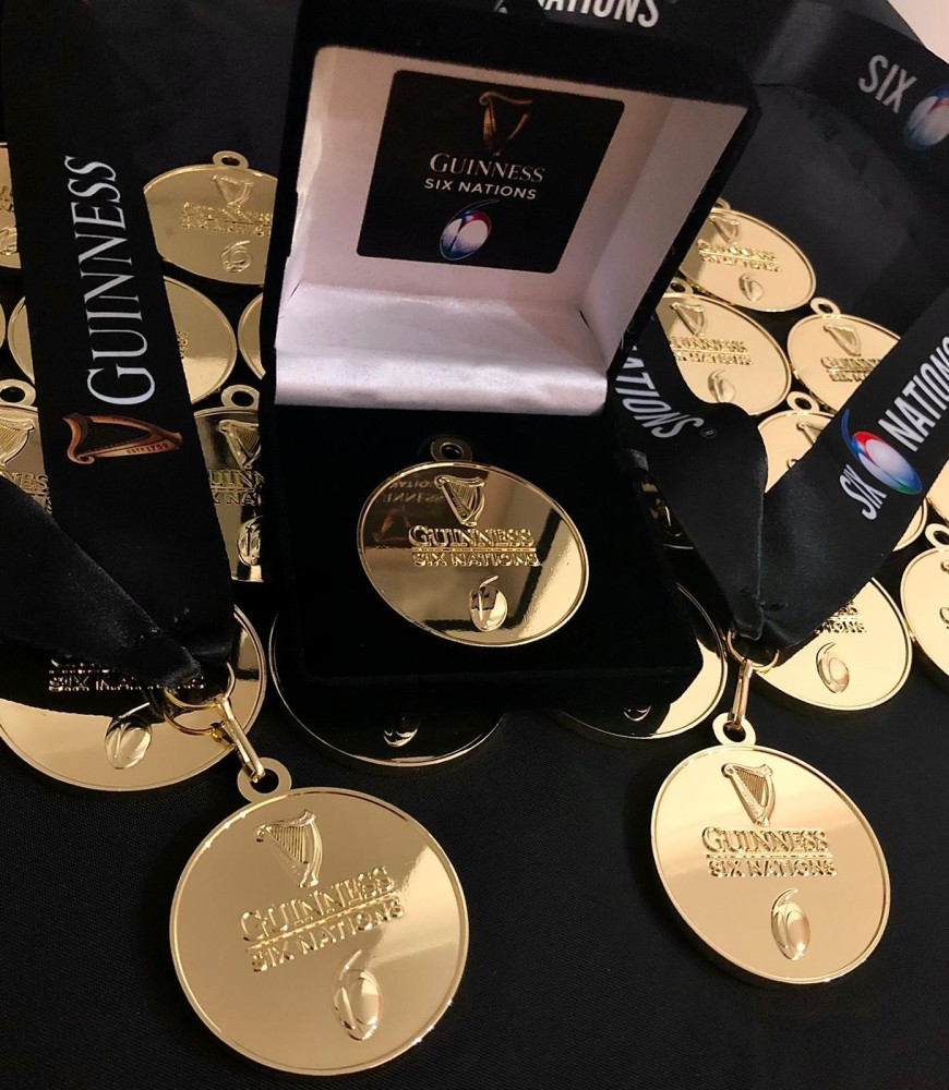 6-Nations-Medals3
