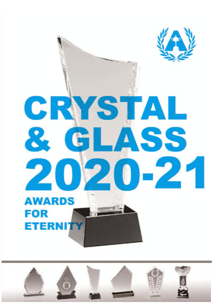 2020-21-CrystalGlass