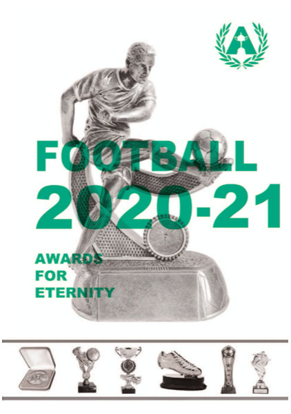 2020-21-Football