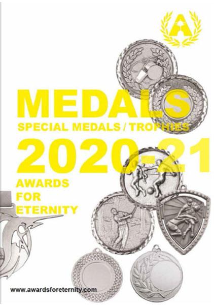 2020-21-Medals