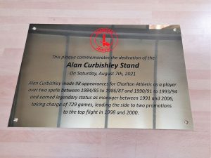 engraved-plaque